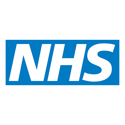 NHS Manchester Clinical Commissioning Group