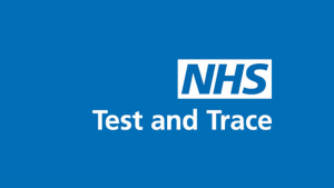 Image of NHS Test and Trace