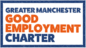 Greater Manchester Good Employment Charter