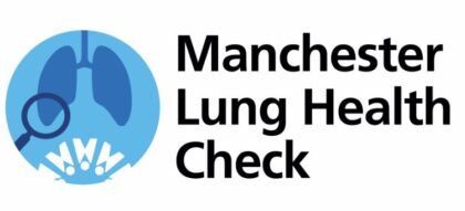 Lung check